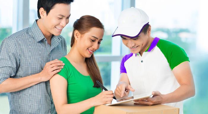 Công Ty Cổ Phần BHL Việt Nam