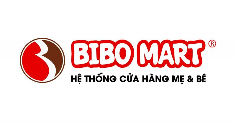 Công ty cổ phần Bibomart TM