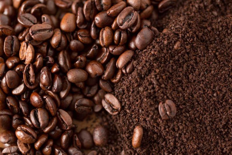 Công ty cổ phần Cà phê PETEC