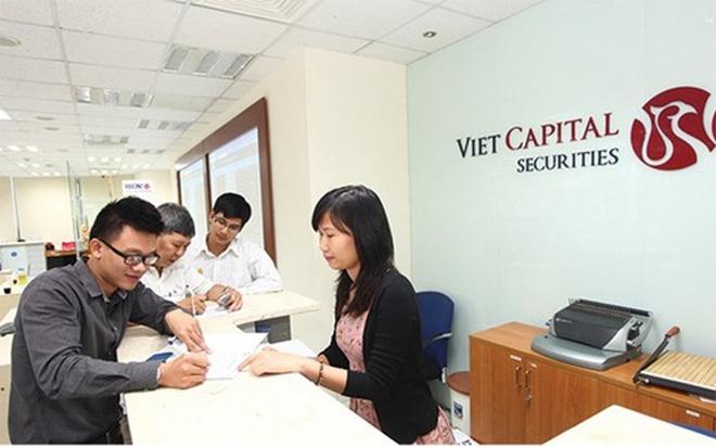 Công ty chứng khoán bảo Việt với dịch vụ chăm sóc khách hàng tận tình