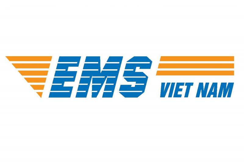 Công ty Cổ phần Chuyển Phát Nhanh Bưu điện (EMS)