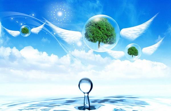 Công ty cổ phần cơ khí môi trường ETM