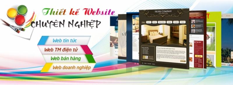 Công ty cổ phần công nghệ ADONE Việt Nam