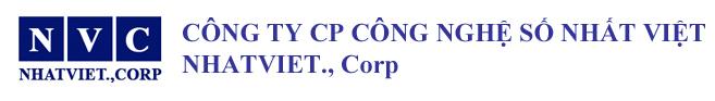 Công ty CP công nghệ số Nhất Việt mở rộng hoạt động kinh doanh đa ngành – đa lĩnh vực