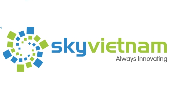 Sky Việt Nam cung cấp nhiều dịch vụ khác nhau như thiết kế website, dịch vụ digital marketing, dịch vụ SEO