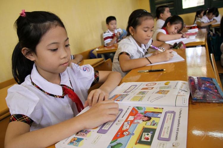 Đồ chơi thông minh cho trẻ nhỏ đang là sự lựa chọn của rất nhiều các phụ huynh Việt