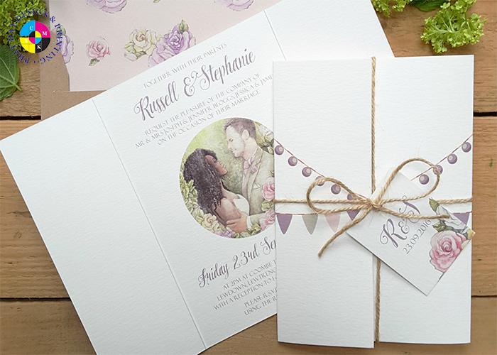 Những mẫu thiệp cưới đẹp do CTCP Đầu tư Thương mại Phát Đạt thiết kế đã được rất nhiều khách hàng yêu thích để lựa chọn làm thiệp cưới cho mình và người thân