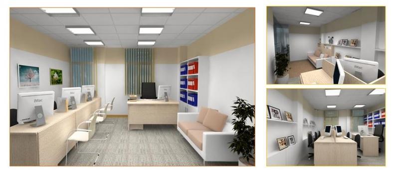 Với kinh nghiệm lâu năm trong lĩnh vực cho thuê văn phòng, Công ty tự hào am hiểu từng vị trí văn phòng chuyên nghiệp cho thuê tại Hà Nội.