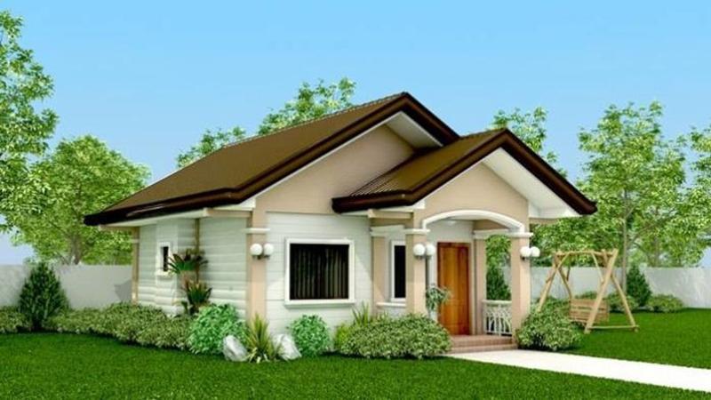 Top 10 Công ty xây dựng nhà ở đẹp nhất ở Thanh Hóa