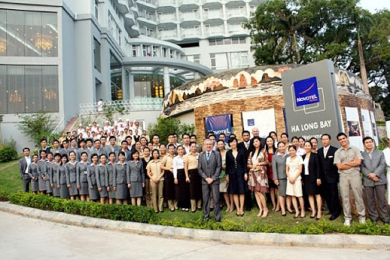 Công ty cổ phần đầu tư và xuất nhập khẩu Quảng Ninh