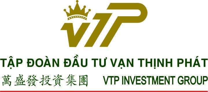 Công ty cổ phần đầu tư Vạn Thịnh Phát