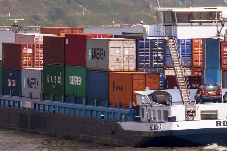 Công ty cổ phần đầu tư xuất nhập khẩu Artex