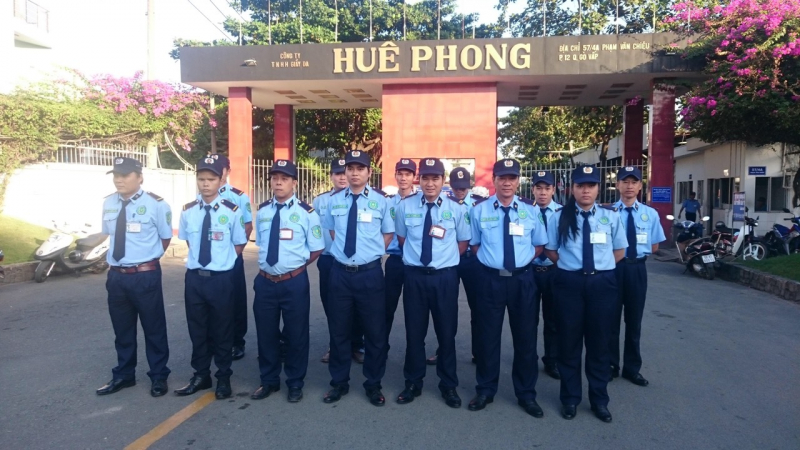 Hướng dẫn lựa chọn công ty dịch vụ bảo vệ chuyên nghiệp và uy tín Cong-ty-co-phan-dich-vu-bao-ve-anh-hao-523090