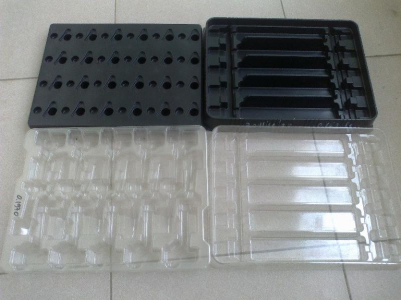 Các sản phẩm chính của công ty KNC Việt Nam : Khay nhựa công nghiệp, khay nhựa định hình, khay nhựa tái sử dụng, khay nhựa cho phòng sạch