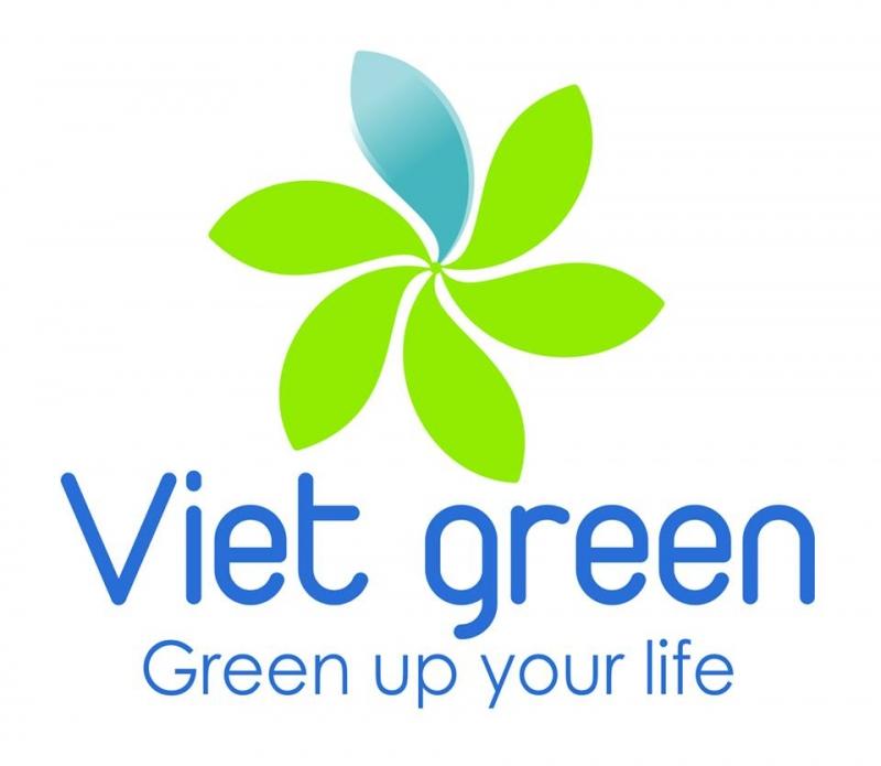 Biểu tượng Việt Xanh