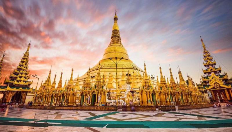 Công ty Cổ phần Du lịch Dịch vụ Hà Nội (Hanoi Toserco)
