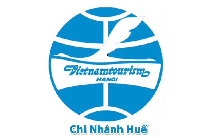 Công ty cổ phần du lịch Việt Nam - Hà Nội tại Huế