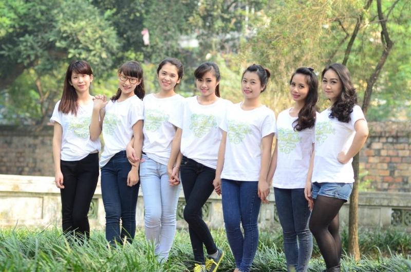 Công ty cổ phần Hưng Việt Phong