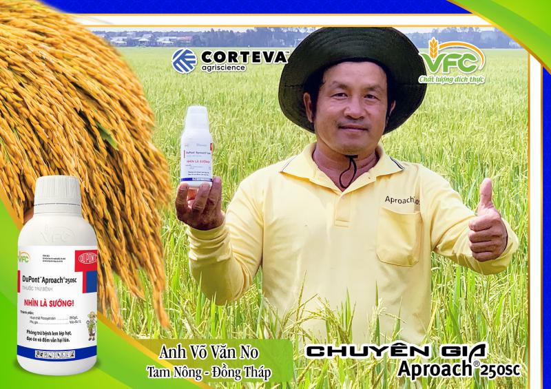 Công Ty Cổ Phần Khử Trùng Việt Nam - Chi Nhánh Nam Sông Hậu
