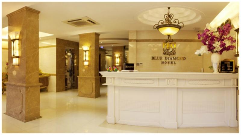 Top 10 công ty quản lý bất động sản chuyên nghiệp nhất Việt Nam