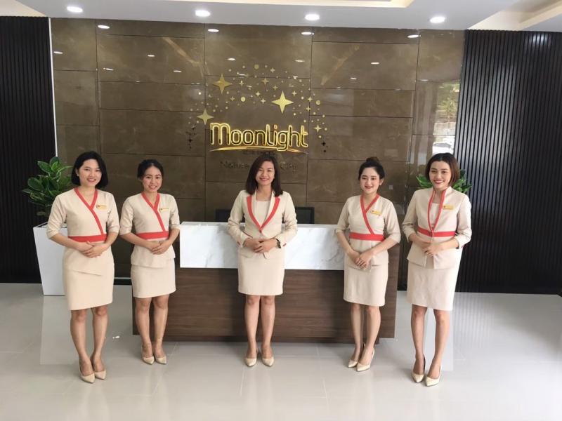 Nozomi cung cấp dịch vụ quản lý và vận hành Nhật Bản