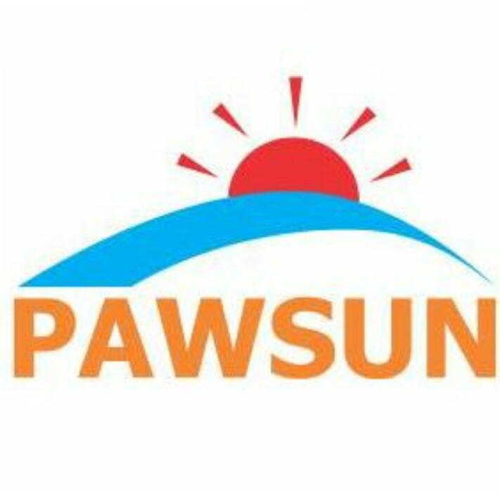 Công ty cổ phần Pawsun
