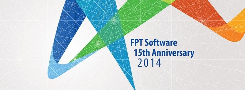 Công ty cổ phần phần mềm FPT Softwware