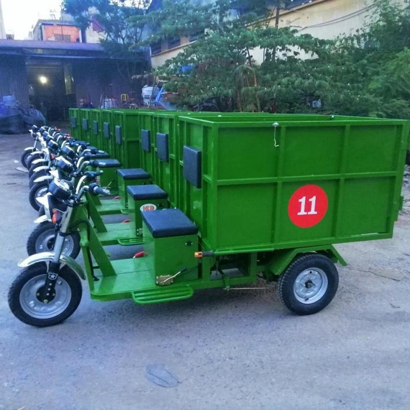 Công ty CP Phát triển Công nghiệp và Đô thị Việt Nam