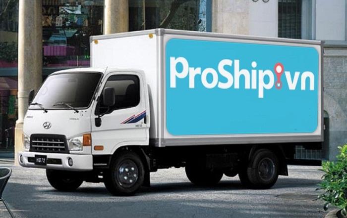 Proship.vn