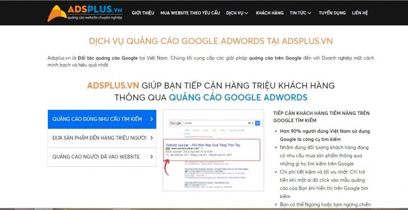Công ty cổ phần quảng cáo cổng Việt Nam