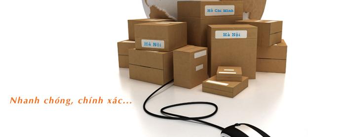 Công Ty muốn gửi  tới các đối tác, khách hàng về những dịch vụ vận tải tốt nhất