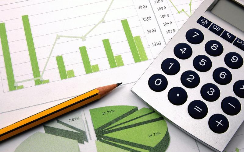 Đến với dịch vụ kế toán thuế trọn gói của Kế Toán Hà Nội, không những Doanh nghiệp bạn hoàn toàn yên tâm về hệ thống báo cáo, sổ sách, chứng từ kế toán thuế.