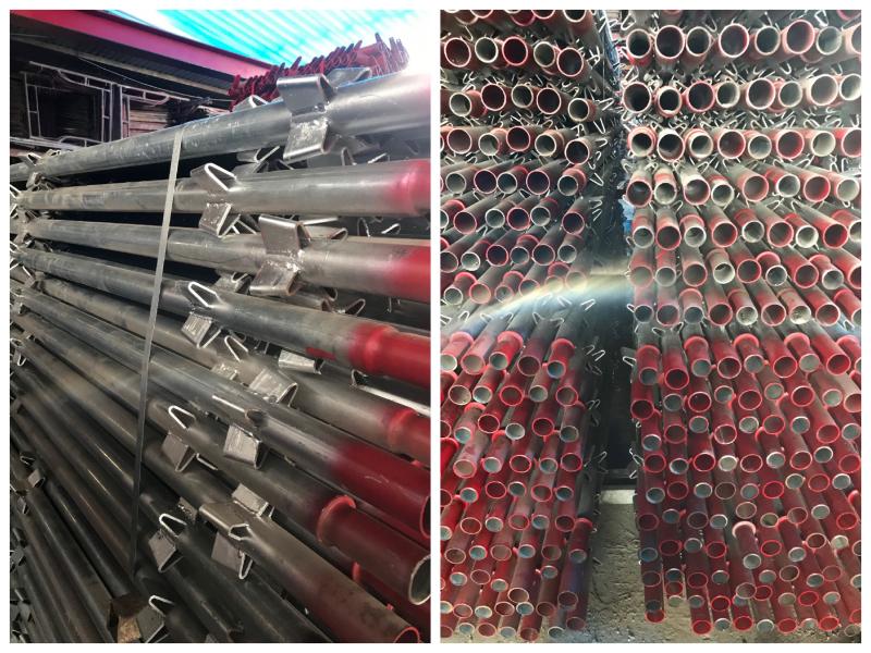 Công ty cổ phần thiết bị xây dựng Thanh Bình
