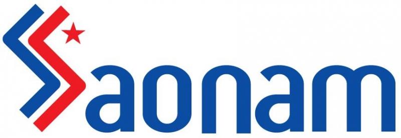 Công ty Sao Nam