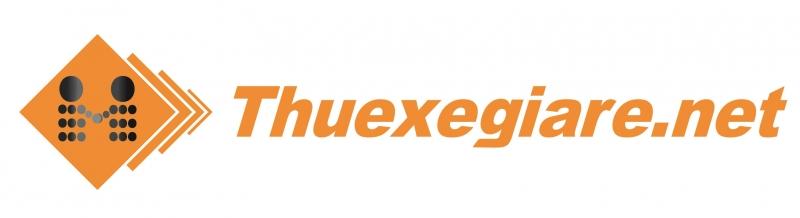 Logo và trang web của công ty Long Thành