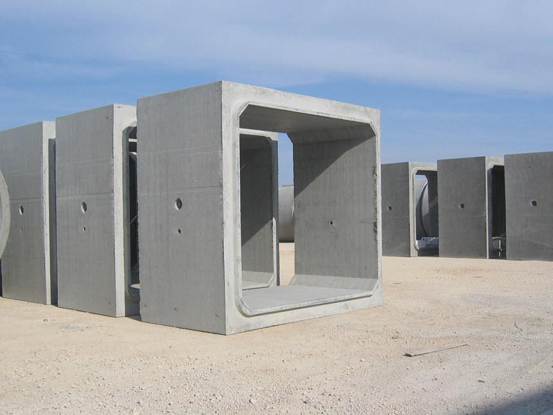 Công ty cổ phần vật liệu xây dựng Sông Đáy