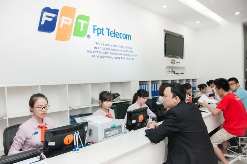 Top 5 Công ty IT hàng đầu tuyển thực tập sinh ở TP HCM