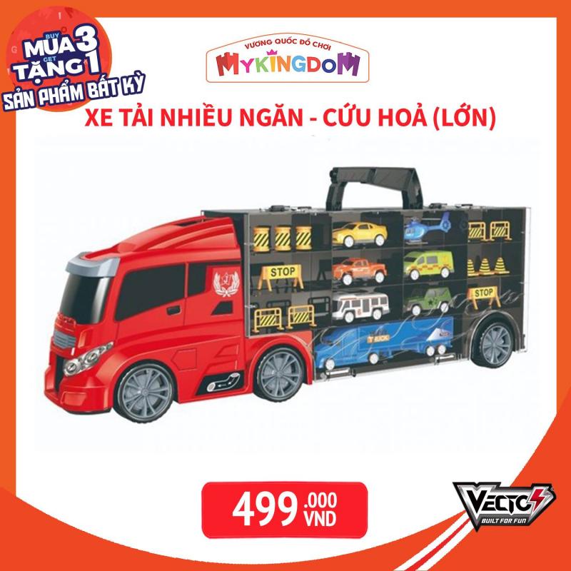 Công ty cổ phần Việt Tinh Anh