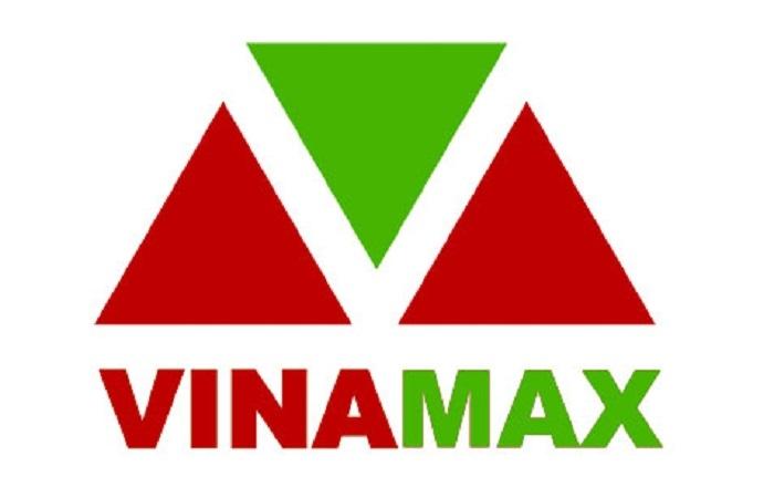 Công ty cổ phần Vinamax