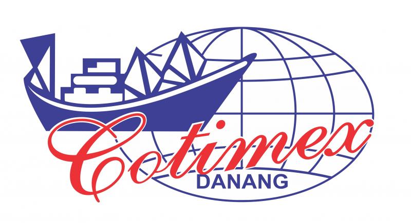 Công ty cổ phần xuất nhập khẩu Đà Nẵng - Cotimex Danang