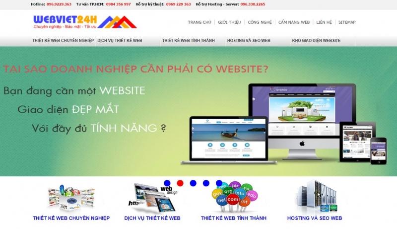 Công ty CP Angkorich (AKR)