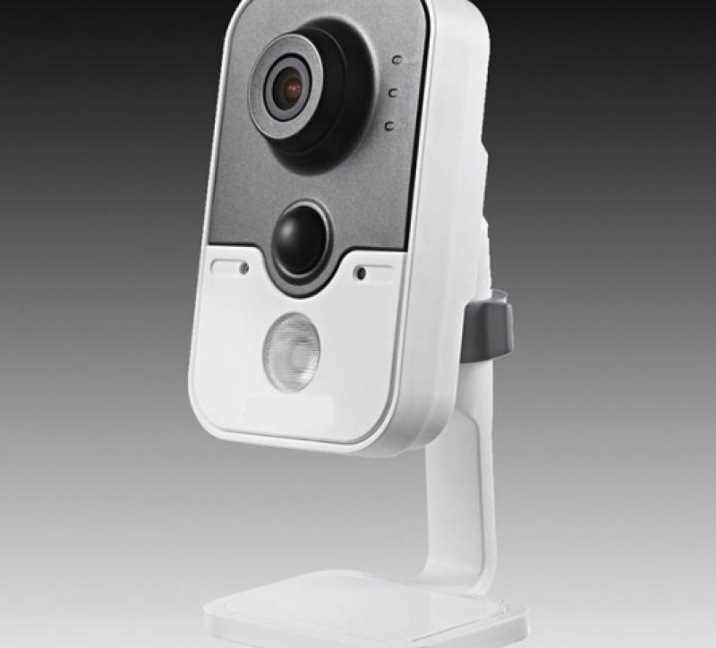 Công ty CP Camera Hà Nội - địa chỉ cung cấp và lắp đặt camera uy tín