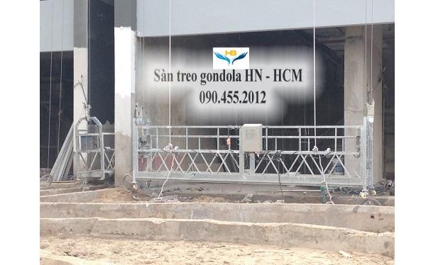 Công ty CP đầu tư và sản xuất TM Hoà Bình
