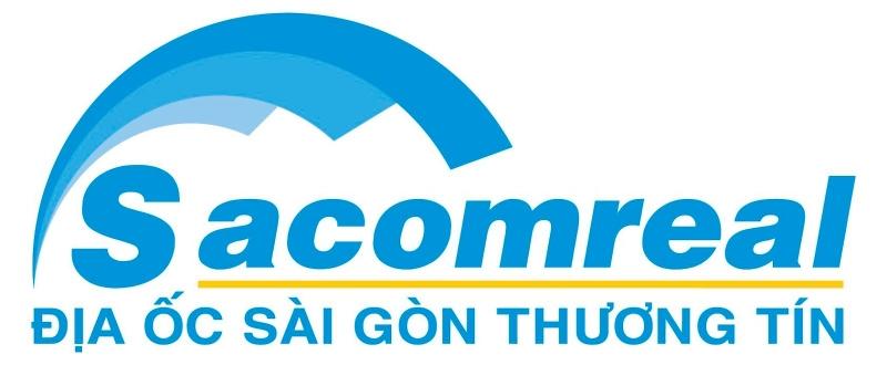 Công ty CP Địa ốc Sài Gòn Thương Tín