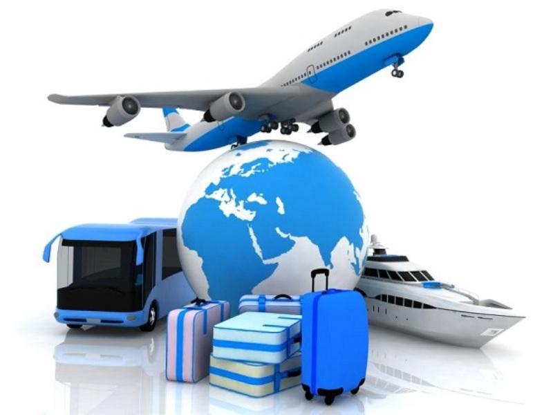 Công ty CP Dịch vụ Lữ hành Nghệ An đã và đang từng bước khẳng định được thương hiệu của mình trên thị trường du lịch đầy cạnh tranh.