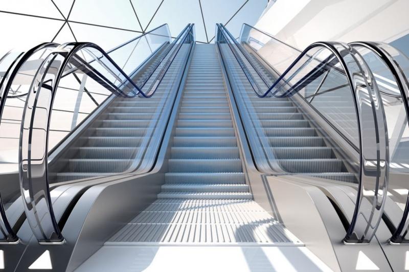 Công ty CP ĐT - TM quốc tế thang máy GARUDA