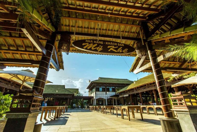 Đặc sản Quảng Ngãi khi đi tour du lịch
