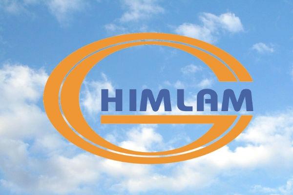 Công ty CP Him Lam