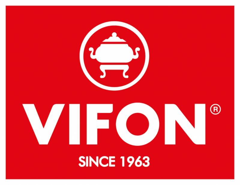 Công Ty CP Kỹ Nghệ Thực Phẩm Việt Nam (VIFON)