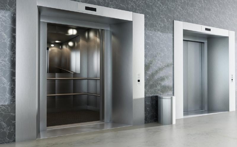 Công ty CP thang máy và đầu tư xây dựng Hoàng Hà